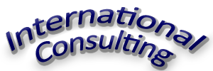 click to view International Consulting services